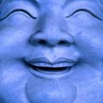 マーティン-モース-detail-of-buddha-statue-hualien-taiwan