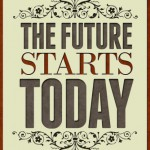 the-future-starts-today-poster